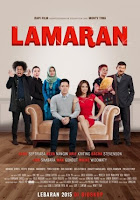 Lamaran