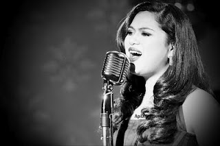 Najwa Mahiaddin - Got To Go MP3