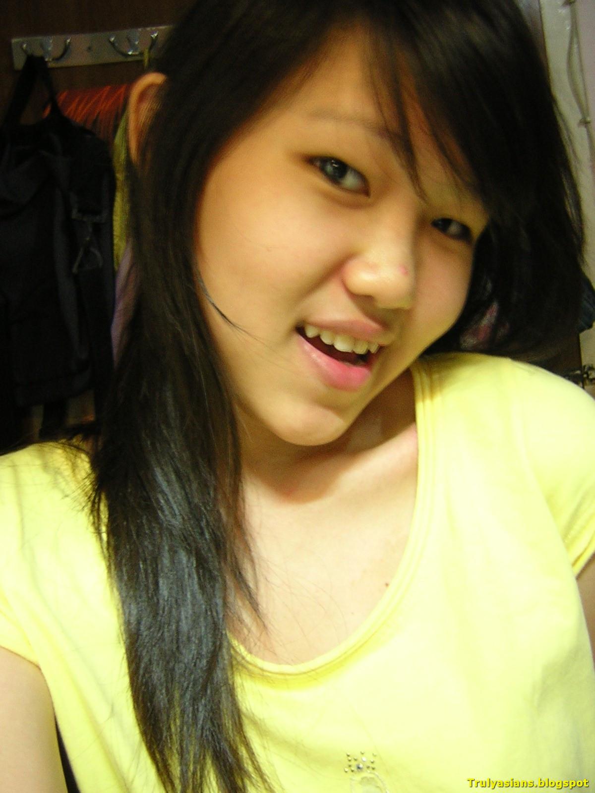 1 bp blogspot 0a0Ow4hs9jA Ufwy8fa K8I AAAAAAAAD60 dWLQxvvC4yI s1600 trulyasians blogspot Busty Indon Girl Nude 057