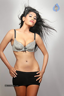Shabnam sayed hot photos