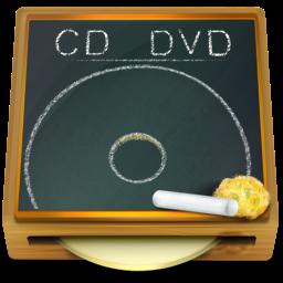 Cara Memperbaiki CD dan DVD yang Rusak