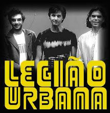 LEGIO URBANA S AS TOP BY DJ HELDER ANGELO