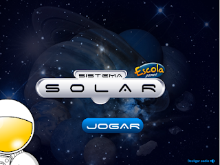 http://www.escolagames.com.br/jogos/sistemaSolar/