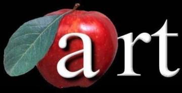 ART AMASYA TV