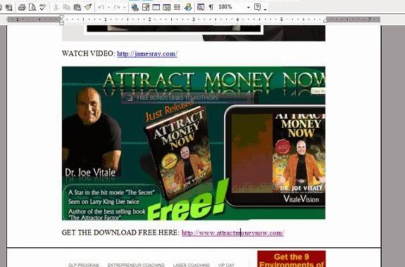 http://www.amazon.com/dp/B003UPMLF4?tag=wwwterscottve-20&camp=15309&creative=331449&linkCode=st1&creativeASIN=B003UPMLF4&adid=0S5N5TM5WD2TN8QHTAF7&&ref-refURL=http%3A%2F%2Fsecretrulesforattainment.blogspot.com%2F