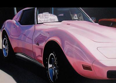automoviles-de-lujo-pintados-al oleo