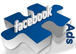 Facebook Ads Management, Facebook Ads, Facebook, marketing, ads, socialmedia