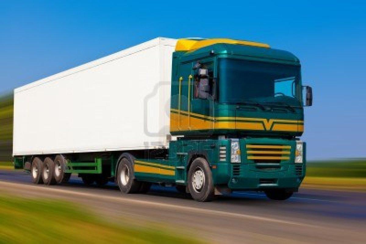 blog dimensional webs setransevi empresa de transportes