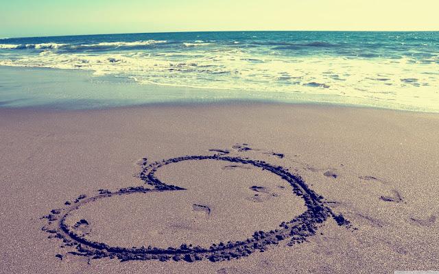 download imagens romanticas celular - Baixar Imagens Grátis As Melhores Imagnes para baixar
