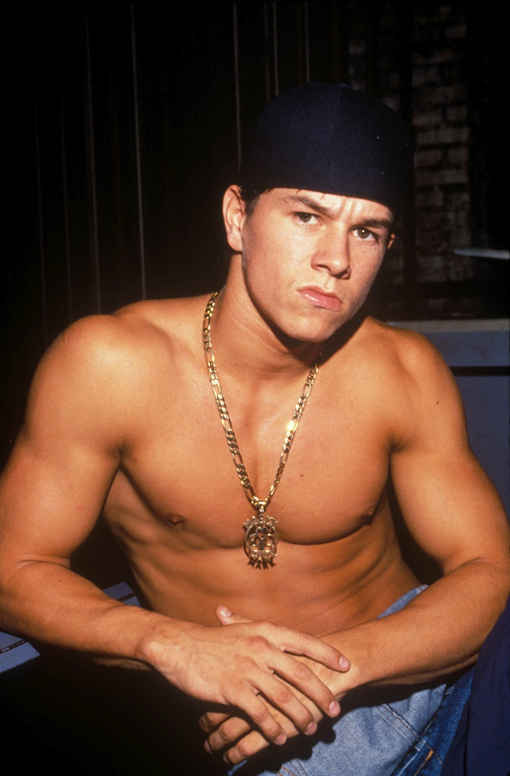 Mark Wahlberg Photos And Profile