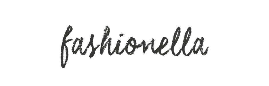 Fashionella by nikkimarella