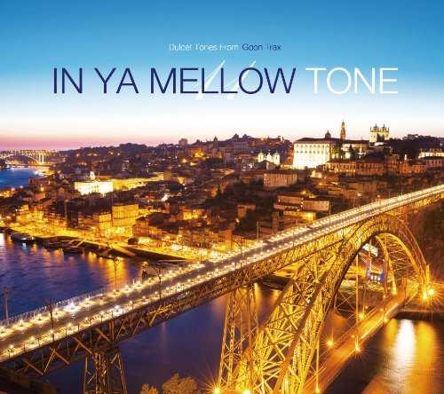 [Album] Various Artists – IN YA MELLOW TONE 11 (2015.07.15 /MP3/RAR)
