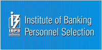 www.ibps.in Institute of Banking Personnel Selection