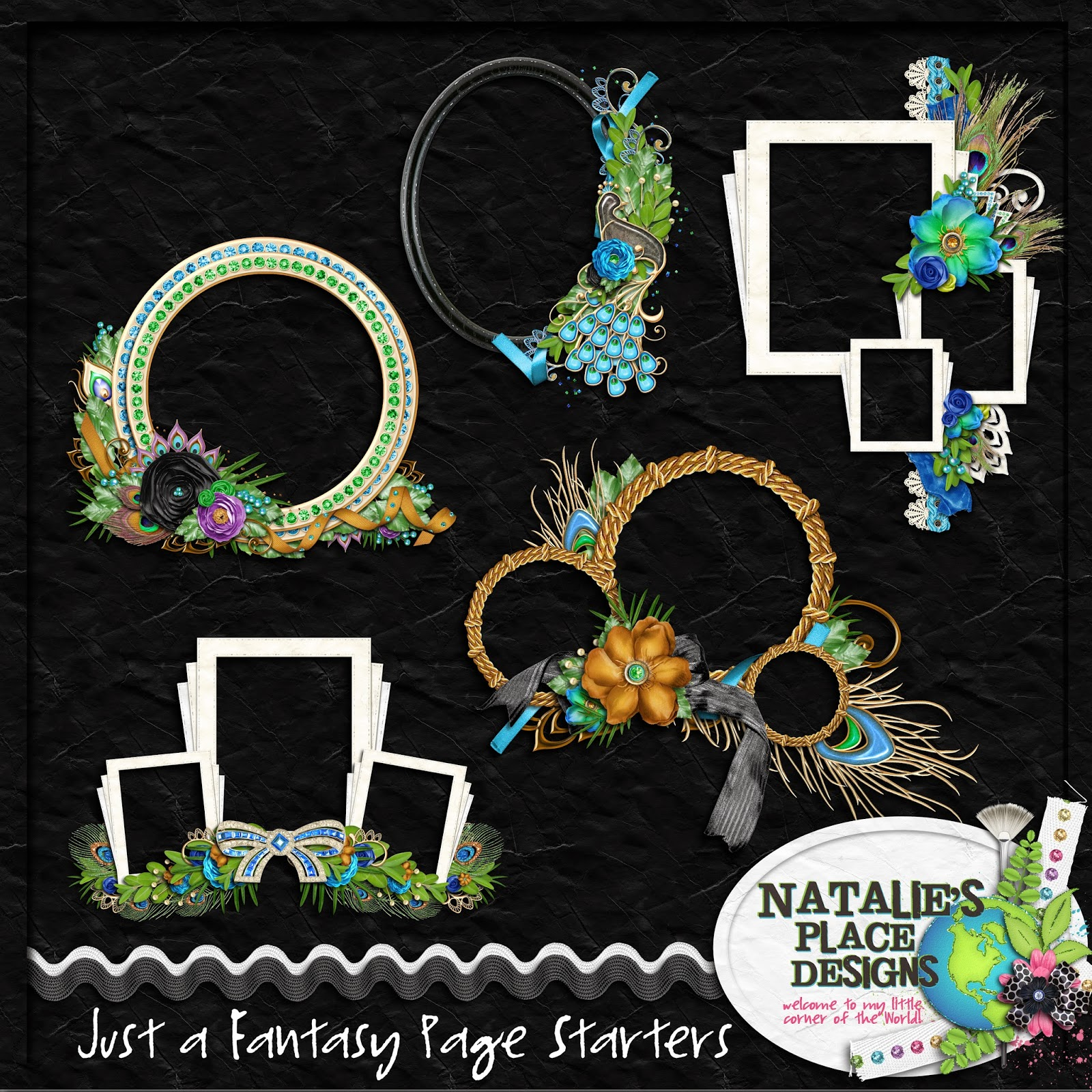 http://www.nataliesplacedesigns.com/store/p467/Just_a_Fanatsy_Paper_Stacks.html