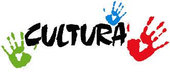 Radio CulturaNica