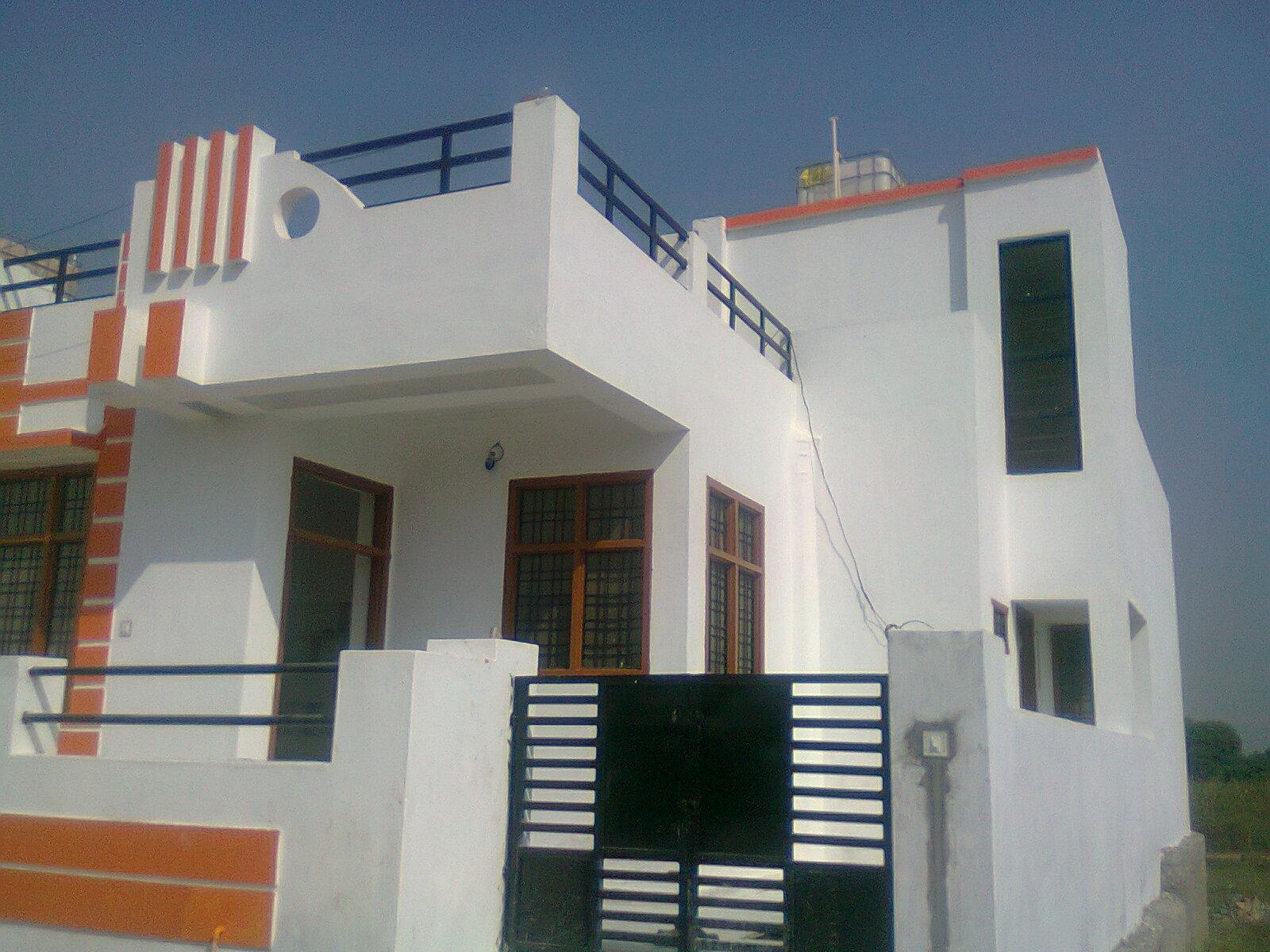 Balaji Nagar Chittorgarh 3d Naksha