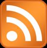 Suivre le flux RSS