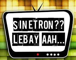 Sinetron Lebay