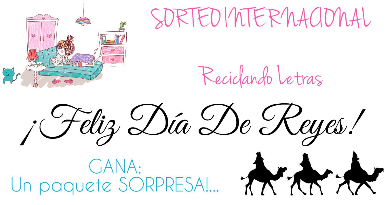 http://reciclando-letras.blogspot.com.es/2014/12/sorteo-internacional-feliz-dia-de-reyes.html?showComment=1419078966908#c7227007660142499984