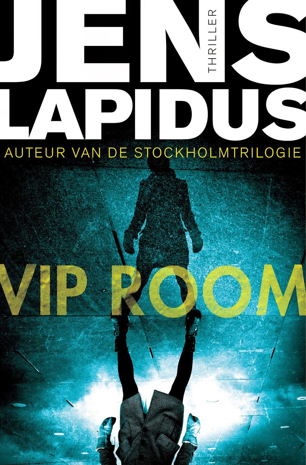 Jens+Lapidus+VIP+Room.jpg