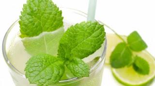 6 elixiruri naturale cu efect afrodiziac