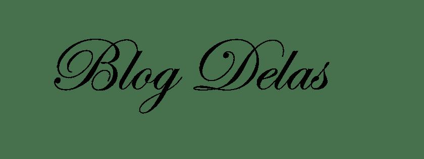 Blog Delas
