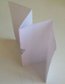 Cara Dasar menghasilkan bunyi dari Kertas