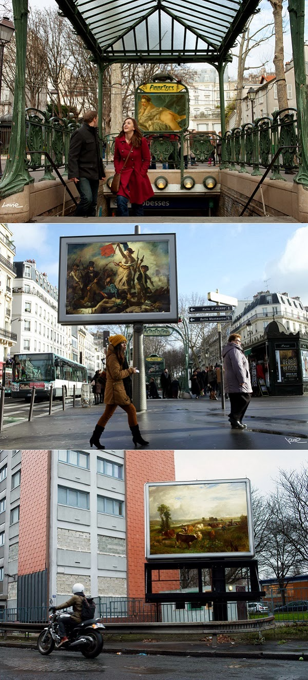 paris-opera-de-arta