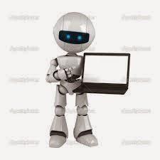 Robot Auto Komentar