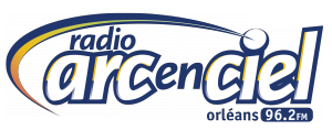 http://radio-arcenciel.fr/