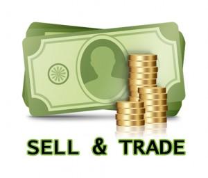 earn money xy