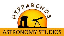 Astronomy Studios Hipparchos