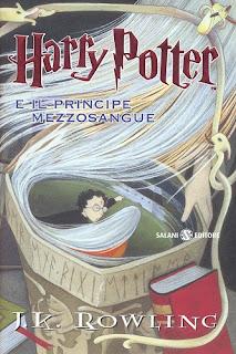http://1.bp.blogspot.com/-0aXNlU38elI/TybYxOw5zXI/AAAAAAAAB8c/gc77QlLFDdA/s1600/Harry-Potter-e-Il-Principe-Mezzosangue.jpg