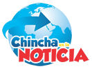 CHINCHA EN LA NOTICIA