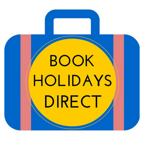 Book Your Holiday Direct with the Owner