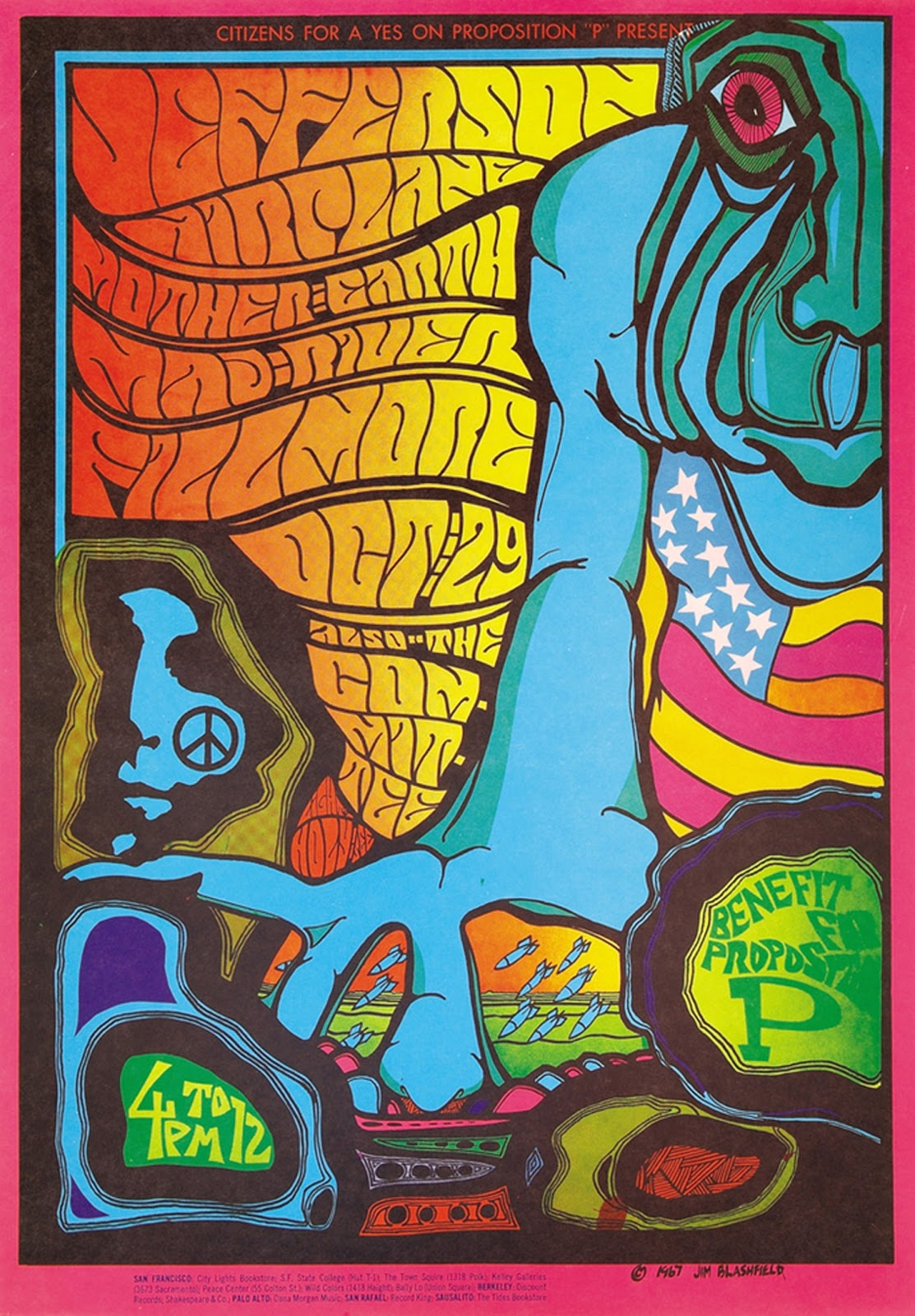 psychedelic sixties Psychedelic rock is a diverse style of rock music inspired, influenced, or representative of psychedelic culture, which is centred around perception-altering hallucinogenic drugs psychedelic rock is intended to replicate and enhance the mind-altering experiences of psychedelic drugs , most notably lsd .