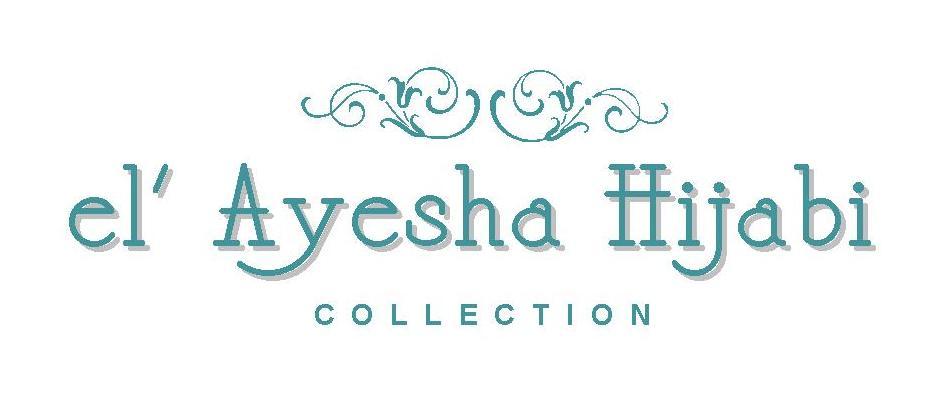 El' Ayesha Hijabi