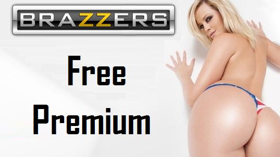 Contas porno gratis