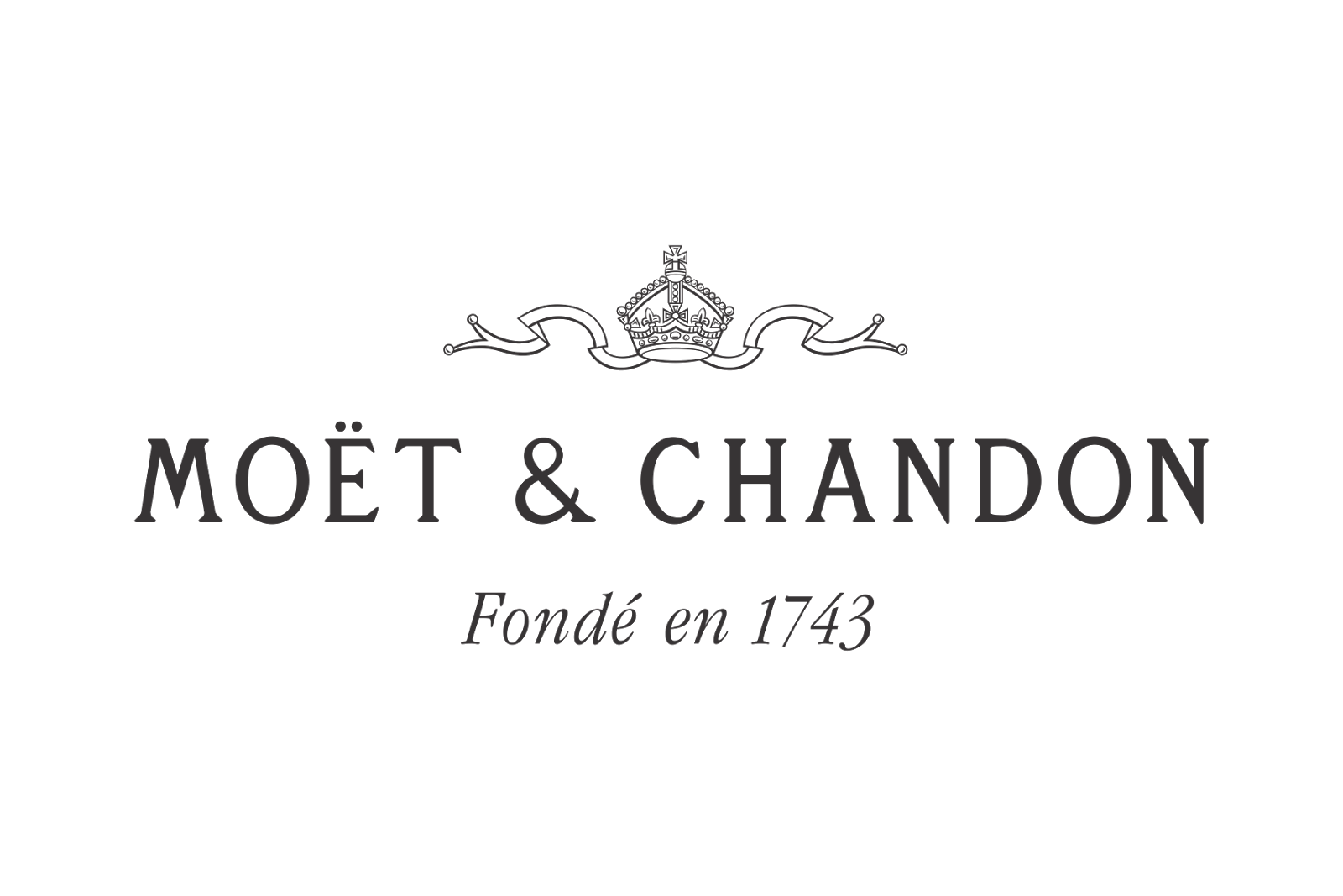 Moët & Chandon | Brands of the World™ | Download vector logos and ...