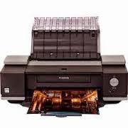 Canon Pixma IX4000 Printer Driver Download