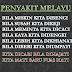 Betul ke.. Penyakit Melayu
