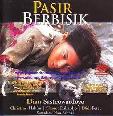 5 Besar Film Indonesia yang Mendunia