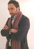 ELAMRANI, Amir Hassan