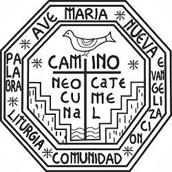 COMUNIDAD DEL CAMINO NEOCATECUMENAL