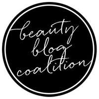 Beauty Blog Coalition