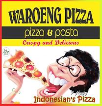 WAROENG  PIZZA