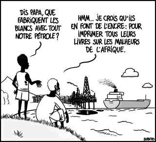 """Résultat de recherche d'images pour """"pétrole, pauvreté, afrique"""""""