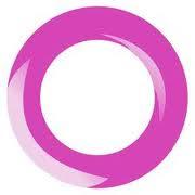 visitem o orkut
