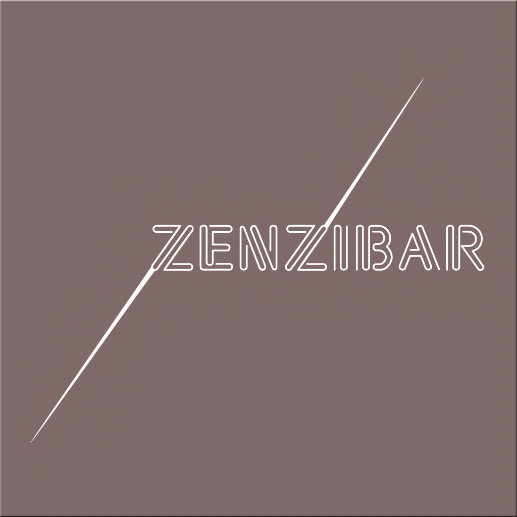 Zenzibar at Zenshi in SL