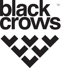 Black Crows : Pour skieurs en recherche de liberté